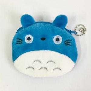 Totoro mündikott – Sinine
