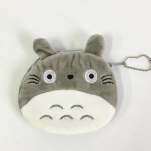 Totoro mündikott – Hall