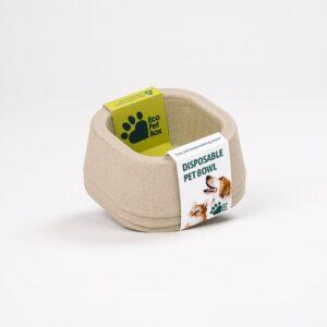 Ecopetbox toidukauss 3tk
